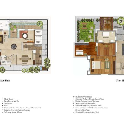 divyasree-77-east-villa-floor-plan-timeless
