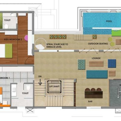 divyasree-77-east-villa-floor-plans-timeless
