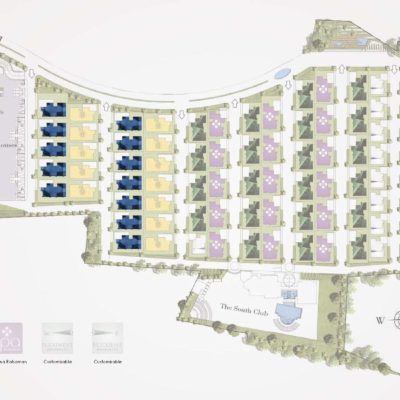divyasree-77-east-villa-master-layout-plan-timeless