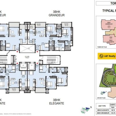 lnt-raintree-apartment-plan