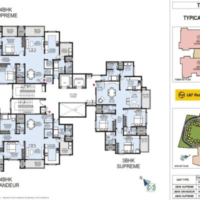 l&t-raintree-boulevard-hebbal-floor-plan