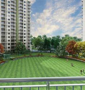 lnt-realty-raintree-boulevard