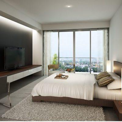 peninsula-heights-3-bedroom