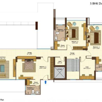 peninsula-heights-floor-plans