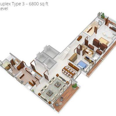 peninsula-heights-duplex-floor-plan