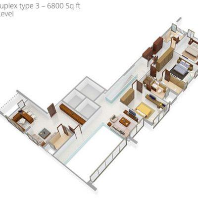 peninsula-heights-duplex-floor-plans