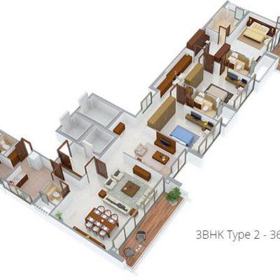 peninsula-heights-floor-plan
