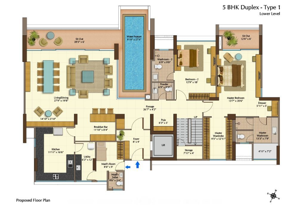 30x50 house plans in bangalore 28 images 30x50 mobile for 30x50 duplex house plans