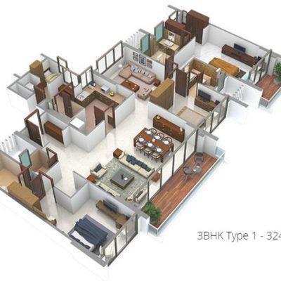 peninsula-heights-floorplan