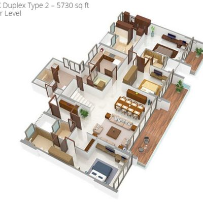 peninsula-heights-penthouse-floor-plan