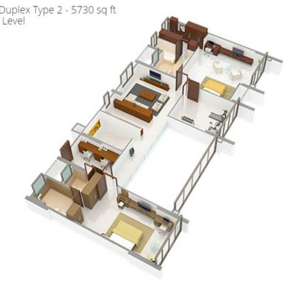peninsula-heights-penthouse-floor-plans
