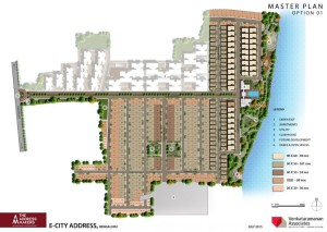 the-address-makers-c-plus-plus-address-master-layout-plan-electronic-city-bangalore