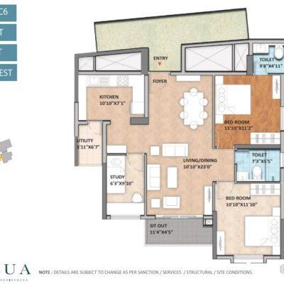 monarch-aqua-coronet-floor-plan