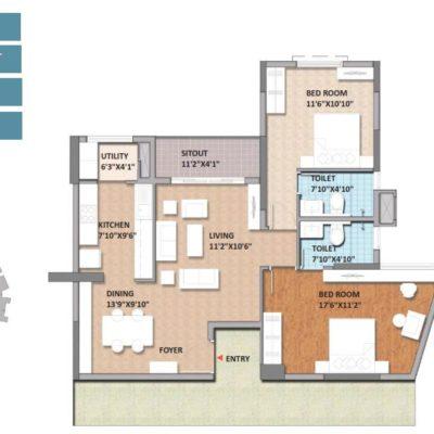 monarch-aqua-crest-floor-plan
