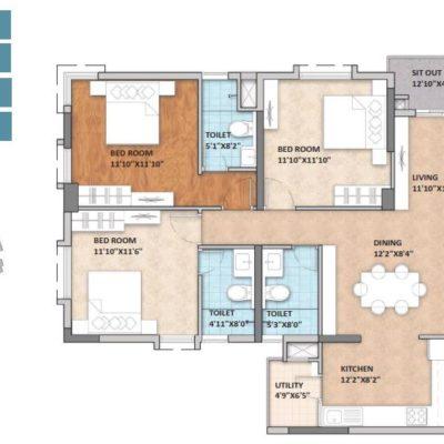 monarch-aqua-layout-plan