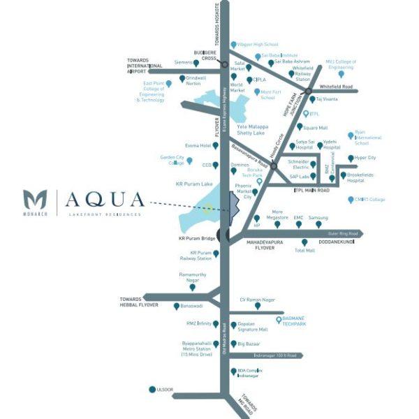 monarch-aqua-location