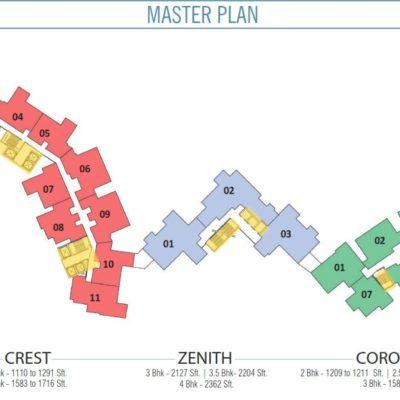monarch-aqua-master-plan