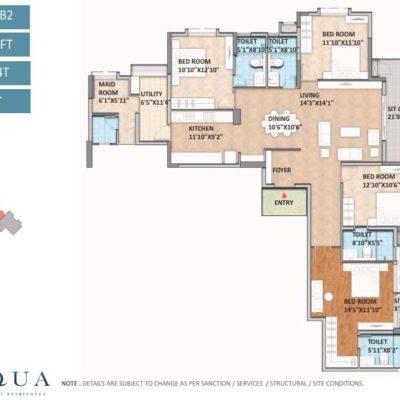 monarch-aqua-zenith-floor-plan