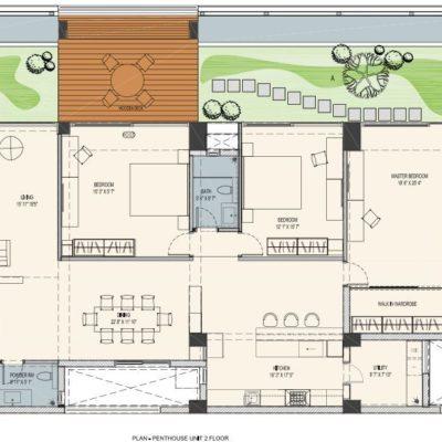 total-environment-van-Goghs-garden-floor-plans