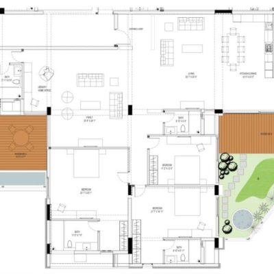 total-environment-van-goghs-garden-floor-plan