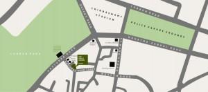 total-environment-van-goghs-garden-location