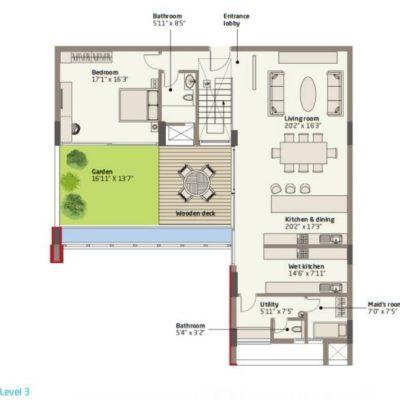 total-environment-van-goghs-garden-plan