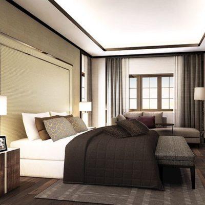 nitesh-napa-valley-4-bedroom