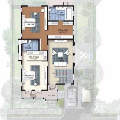 nitesh-napa-valley-first-floor-plans