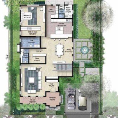 nitesh-napa-valley-floor-plan