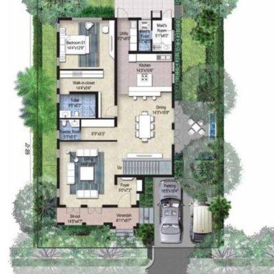 nitesh-napa-valley-floor-plans