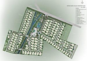 nitesh-napa-valley-master-plan