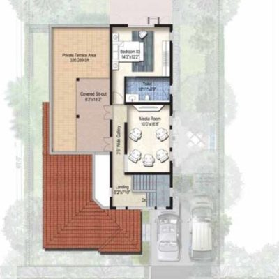 nitesh-napa-valley-second-floor-plans