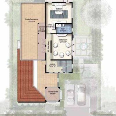 nitesh-napa-valley-terrace-floor-plan
