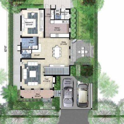 nitesh-napa-valley-villa-plan