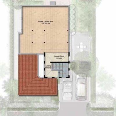 nitesh-napa-valley-villa-second-floor-plans
