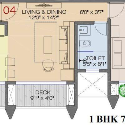pebble-bay-koramangala-floor-plans