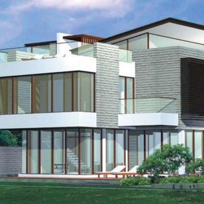 prestige-golfshire-Burbank-villa