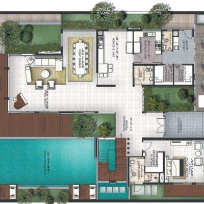 prestige-golfshire-aldrich-villa-plan