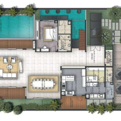 prestige-golfshire-clairborne-floor-plans