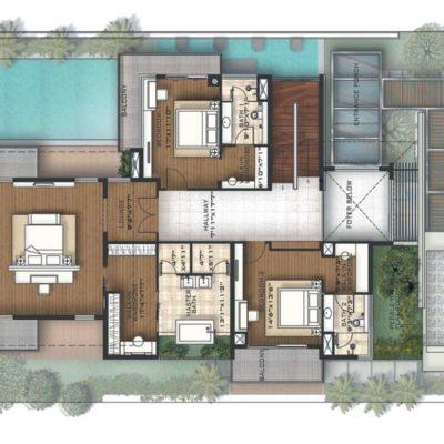 prestige-golfshire-clairborne-villa-first-floor-plans