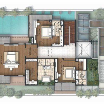 prestige-golfshire-creston-villa-first-floor-plans