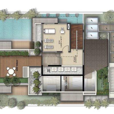 prestige-golfshire-creston-villa-second-floor-plans