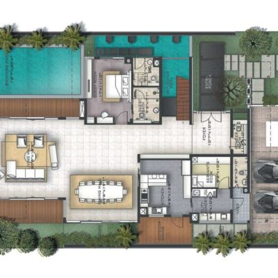 prestige-golfshire-creston-villa-plan