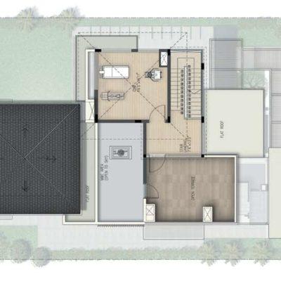 prestige-golfshire-darwen-villa-second-floor-plan