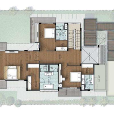 prestige-golfshire-darwen-villa-first-floor-plan
