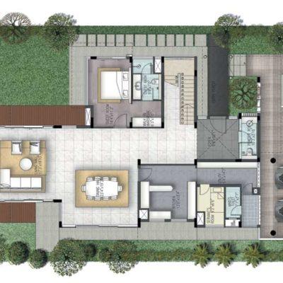 prestige-golfshire-darwen-villa-plans