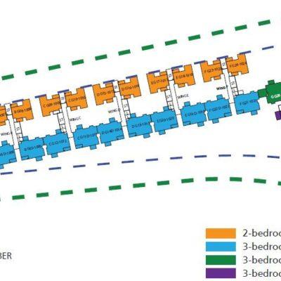 brigade-lakefront-Amber-master-plan