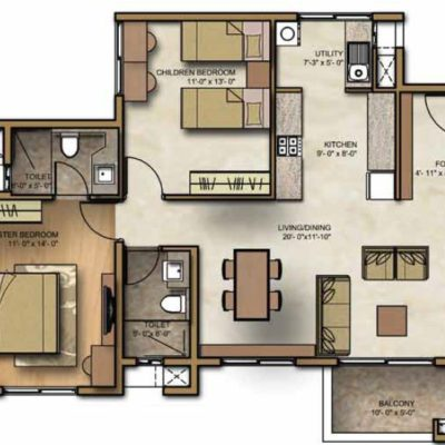 brigade-lakefront-crimson-floor-plan