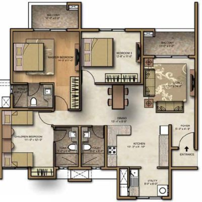 brigade-lakefront-crimson-floor-plans