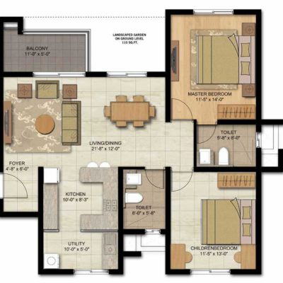 brigade-lakefront-floor-plan